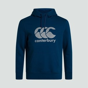 Canterbury OTH Fleece Hoodie Mens