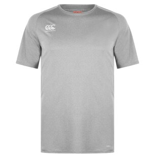 Canterbury T Shirt