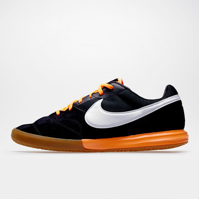 Nike Premier Sala IC Mens Football Trainers