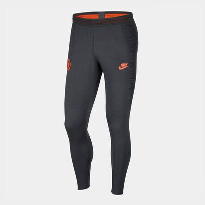 Nike Chelsea 19/20 VaporKnit Strike Pants
