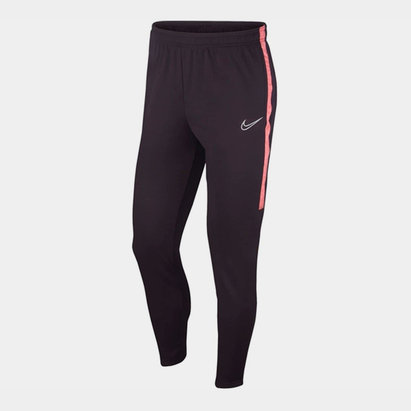 Nike Therma Academy Mens Soccer Pants