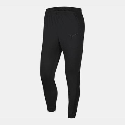 Nike Academy Tracksuit Pants Mens