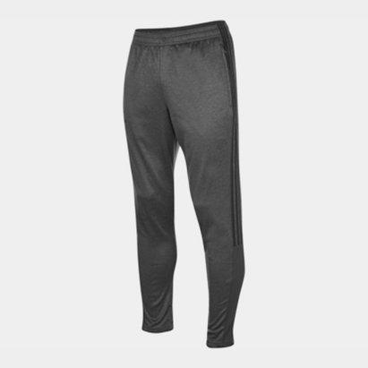 adidas Winter Jogging Bottoms Mens