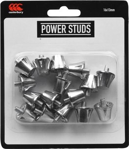 Canterbury Power Studs