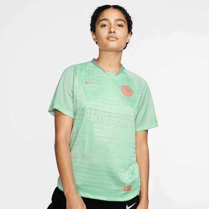 Nike FC Jersey Ladies