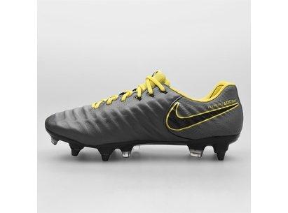 Nike LEGEND 7 ELITE SG PR