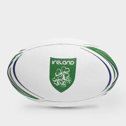 KooGa Ireland Size 5 Rugby Ball