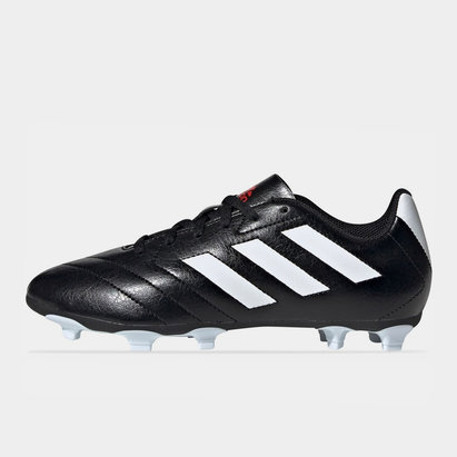 adidas Goletto VII FG Junior's Football Boots