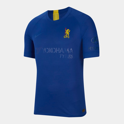 Nike Chelsea Vapor Fourth Shirt 2020