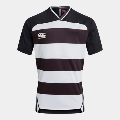 Canterbury Hoop Evader Performance T Shirt