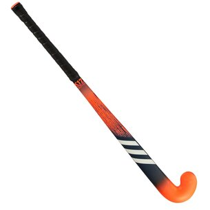 adidas K17 King Hockey Stick Juniors