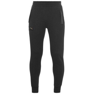 Puma NXT Casual Jogging Bottoms Mens
