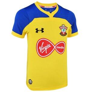 Under Armour Armour Southampton Away Shirt