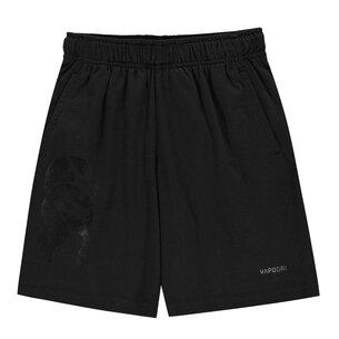 Canterbury Vapodri Cotton Shorts Junior Boys