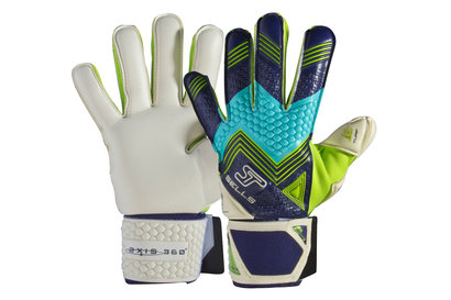 Sells Axis 360 Pro Terrain Goalkeeper Gloves