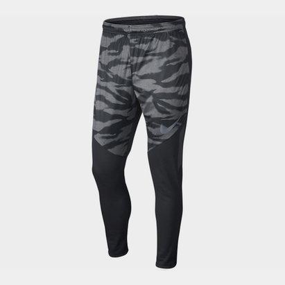 Nike Therma Shield Strike Track Pants Mens