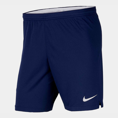 Nike Tottenham Hotspur 19/20 Home Football Shorts