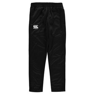Canterbury Core Tapered Track Pants Junior