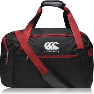 Canterbury Medium Kit Bag