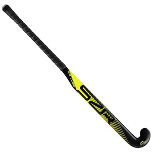 Slazenger Aero 25 Hockey Stick Senior