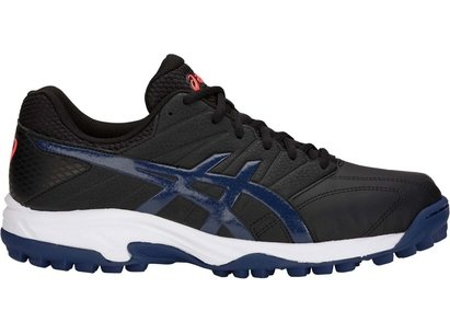 Asics Lethal MP 7 Trainers Mens