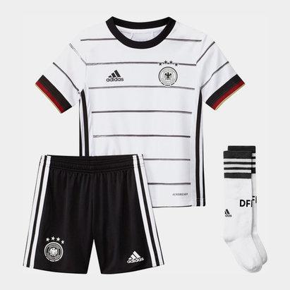 Pilot Imports Fu/ßball Souvenir Football Club Team Kupfer Schl/üsselanh/änger Verschiedene Mannschaften zur Auswahl.