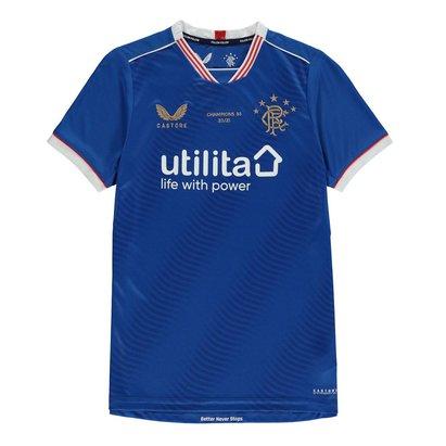 Nike Barcelona Third Mini Kit 2019 2020