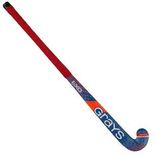 Grays Exo Hockey Stick