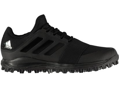 adidas Divox Hockey Trainers Mens