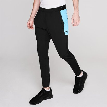 Puma NXT Tracksuit Bottoms Mens