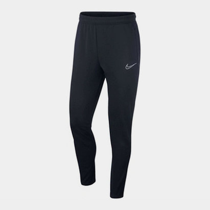 Nike Academy Winter Jogging Pants Mens