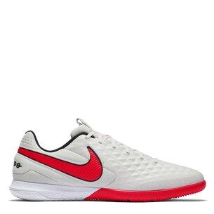 Nike Tiempo Pro Indoor Football Boots Mens