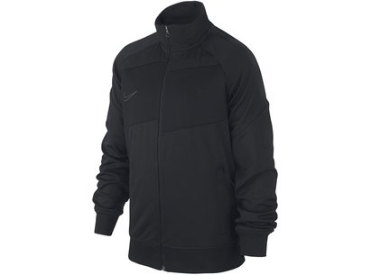 Nike Academy 96 Jacket Junior Boys