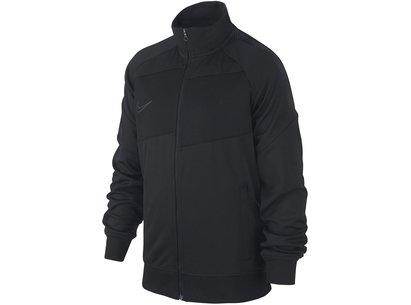 Nike Academy Jacket Junior