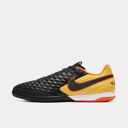 Nike Tiempo Pro Indoor Mens Football Trainers