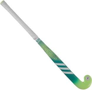 adidas K17 Queen Hockey Stick