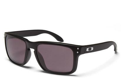 e26b198960c7 Oakley Oakley Holbrook OO9102-01 Sunglasses not available