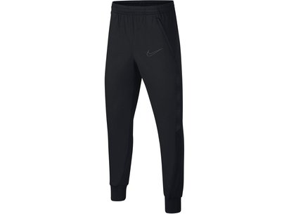 Nike Academy Tracksuit Pants Junior