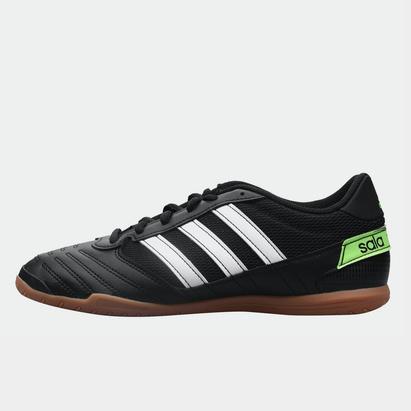 adidas Super Sale Indoor Football Trainers Junior