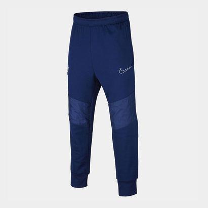 Nike CR7 Jogging Pants Junior Boys