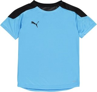 Puma NXT Training Top Junior