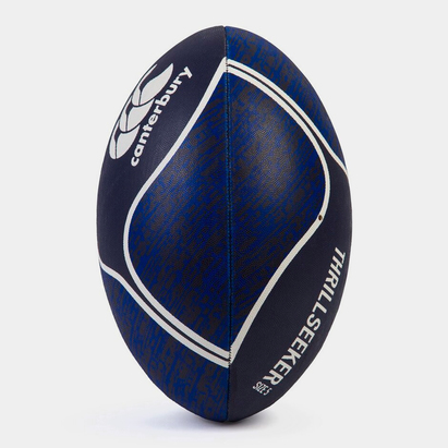 Canterbury Rugby Ball