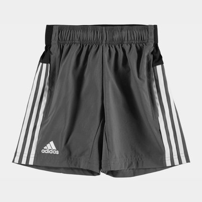 adidas Sere Pro Shorts Junior Boys