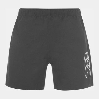Canterbury Tactic Shorts Mens