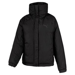 Puma 480 Down Jacket Ladies