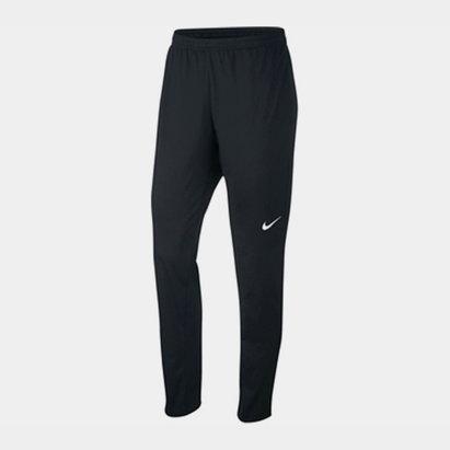 Nike Academy Jogging Pants Ladies