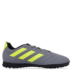 adidas Goletto TF Football Boots Child Boys