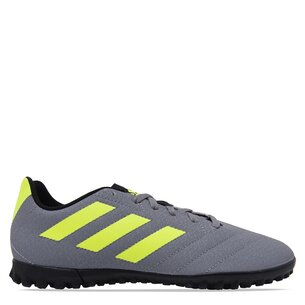 adidas Goletto VII Football Trainers Turf
