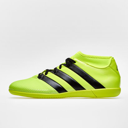 adidas Ace 16.3 Primemesh Indoor Football Trainers