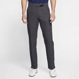 Nike Flex Mens Golf Pants